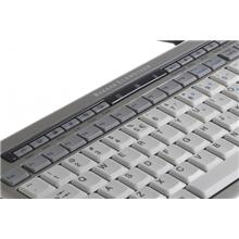 BakkerElkhuizen S-board 840 Tastatur USB