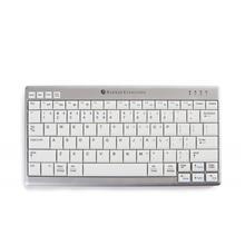 BakkerElkhuizen UltraBoard 950 Tastatur Wireless
